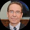 prof. dr. Günther Bernert