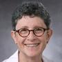 profesorka Dr. Joanne Kurtzbergová