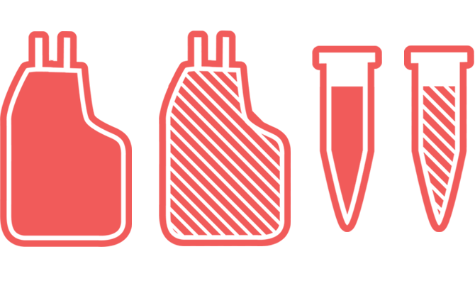 Premium odber tkanivo pupocnika tkanivo placenty