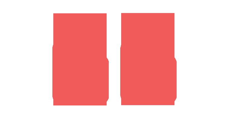 Premium odber