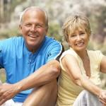 Pupočníková krv by mohla pomôcť v liečbe ekzému a artritídy