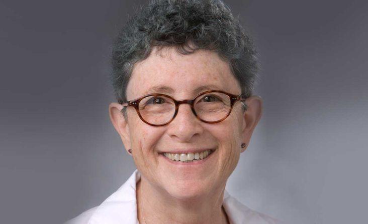Prof. Joanne Kurtzberg