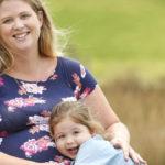 Deťom s detskou mozgovou obrnou by mohli pomôcť súrodenci
