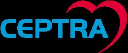 Logo Ceptra
