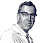 Whartonov gél z pupočníka pri oprave rázštepu pery a podnebia