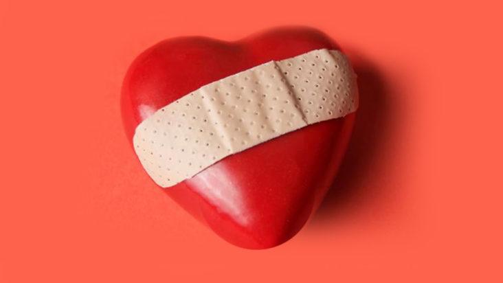 Srdcové zlyhávanie