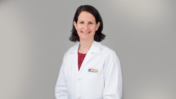 Karen Ballen, M.D.